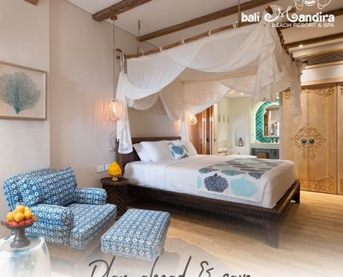 bali packages 2019