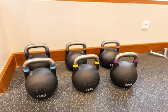 bali mandira gym 02