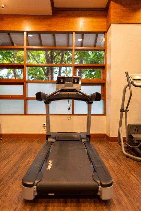 bali mandira gym 04